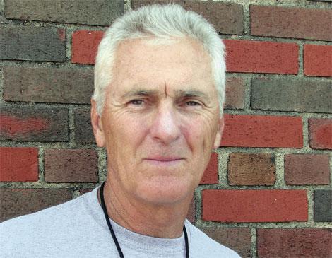 John Storey