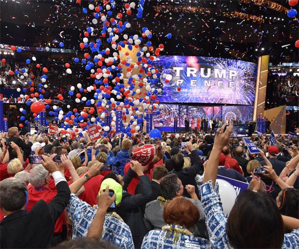 RNC Balloons Thumbnail