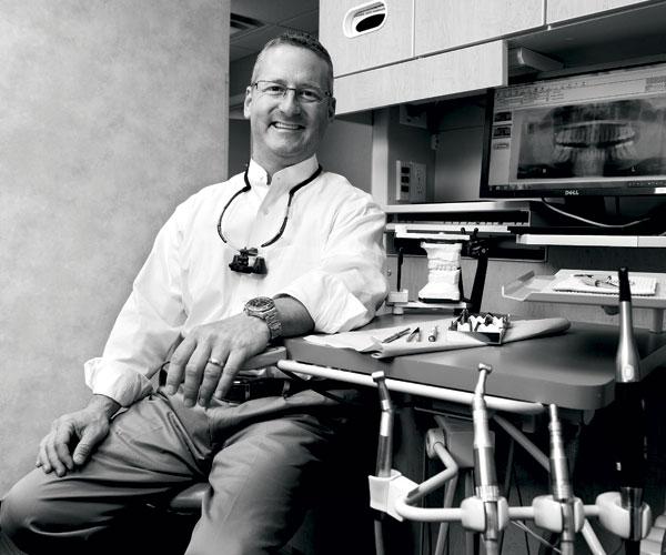 Dr.-John-Pyke-GLP0870-v2THUMBNAIL