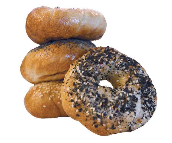 Cleveland Bagel Company