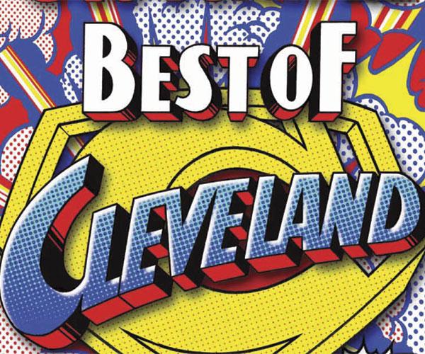 BOC Cleveland Magazine 2013