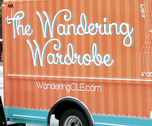 Thumb_wandering_wardrobe