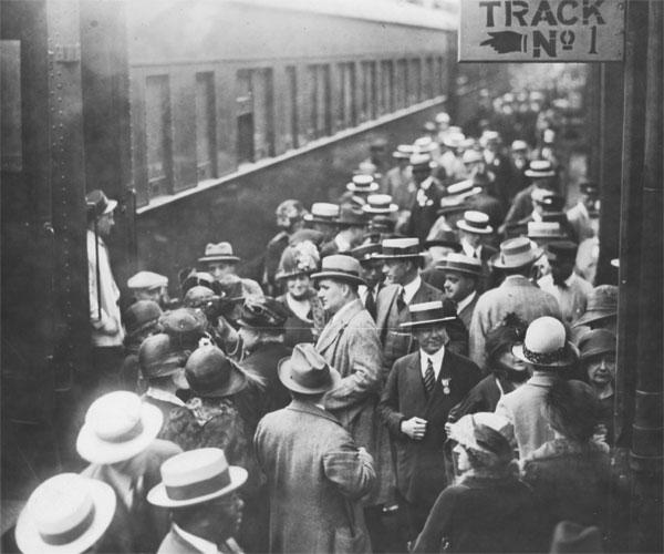 1924 RNC