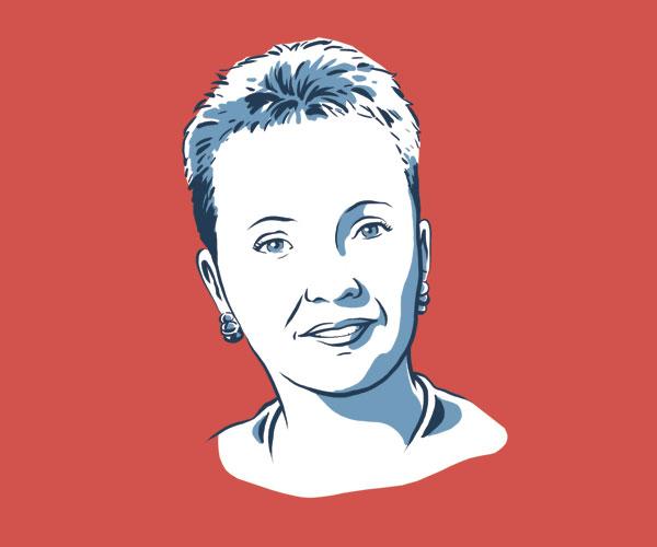 Sandra Dowling