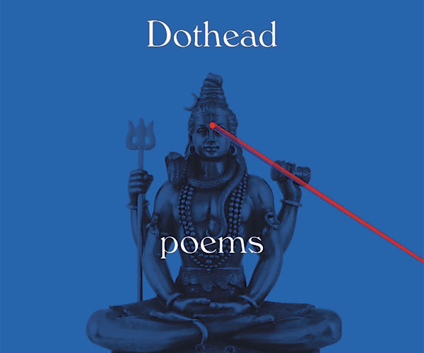 Dothead
