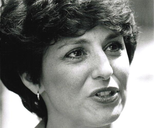 Lana Moresky