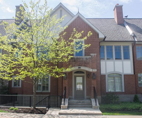 Westlake Home for Sale