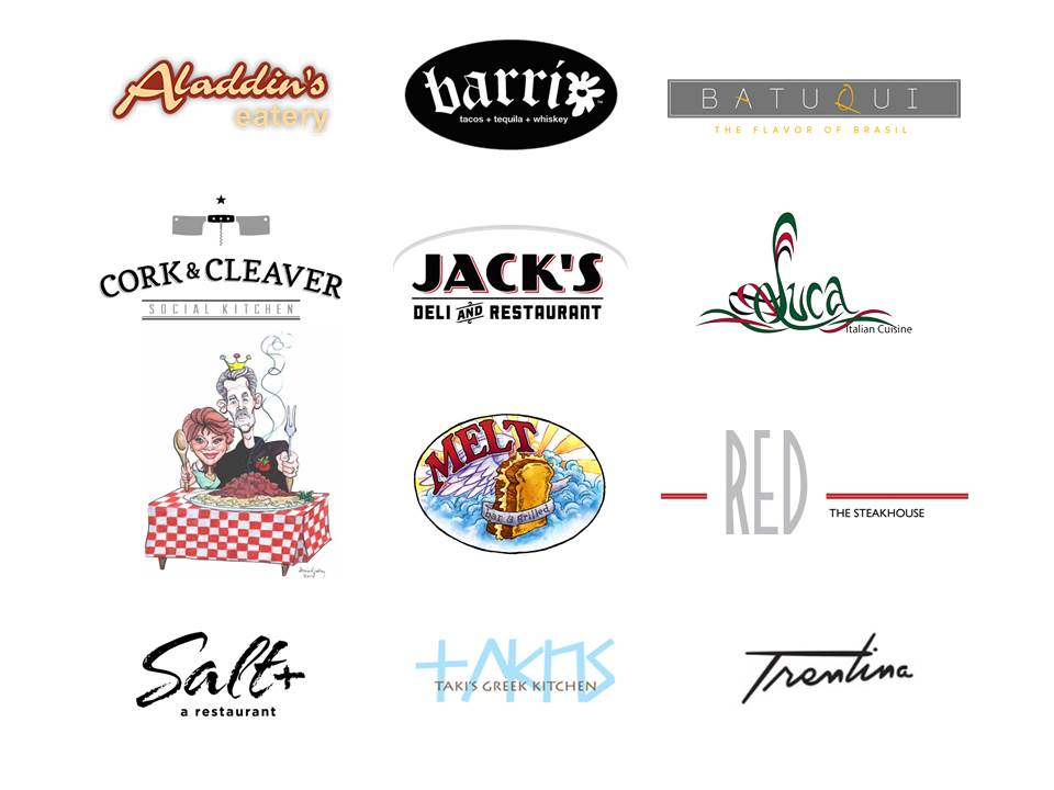 SS2017_Logos for Dine Around Sign